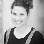 Mélanie Armenti